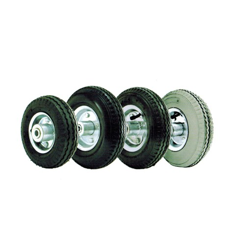 PN - Pneumatic Wheels
