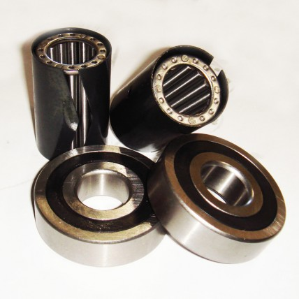 RB - Roller Bearings