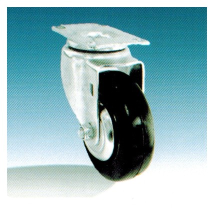 20 Series - Light Medium Duty Casters
