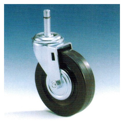 22 Series - Light Duty Casters