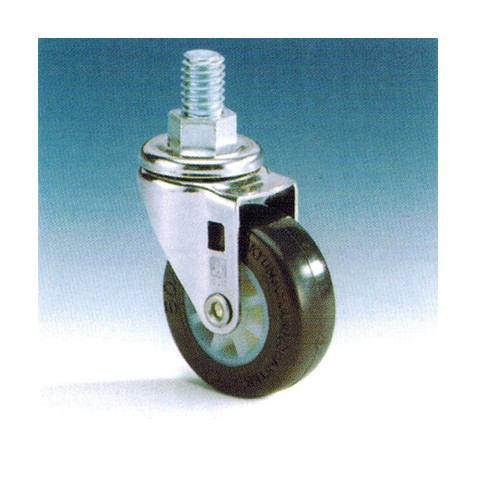 23 Series - Light Duty Casters