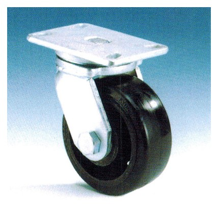 50 Series - Super Heavy Duty Casters