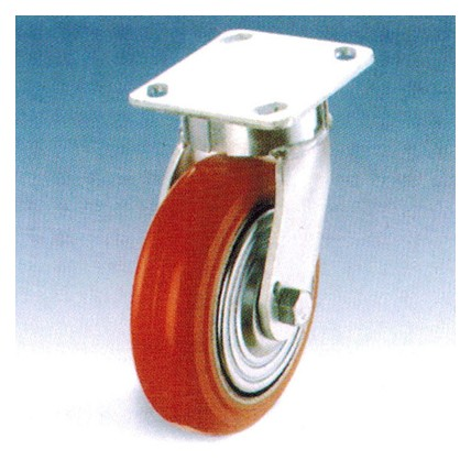 70 Series - Heavy Duty Casters