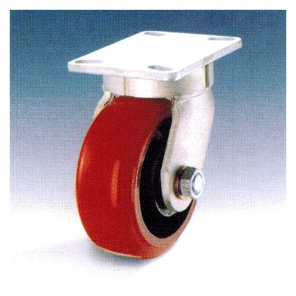 71 Series - Super Heavy Duty Casters